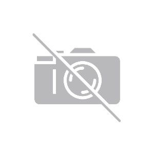 Смарт-часы Apple Watch S3 38mm Space Gray Aluminum Case with Black Sport Band